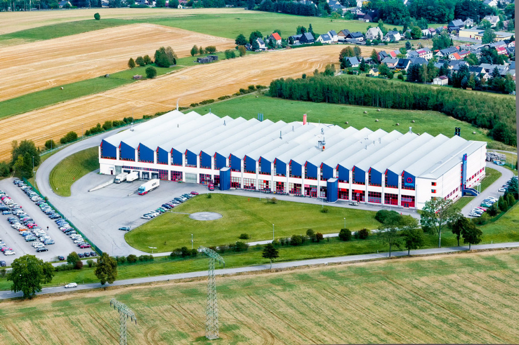 012-luftaufnahme-crottendorf-hoppe-ag-business-images-fotografie-willi-schuhmacher