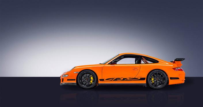026-Automotive-porsche-gt3rs