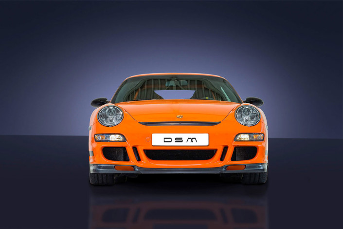 027-Automotive-porsche-gt3rs-business-images