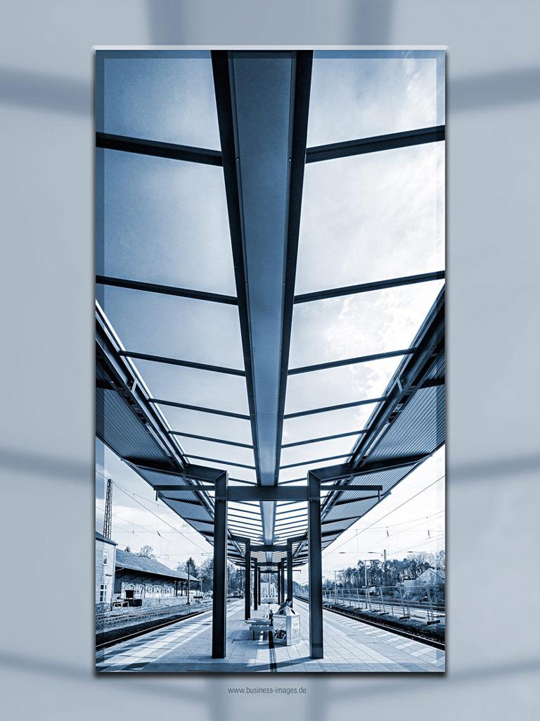 Aussenarchitektur-Aufnahme-Bahnhof-Stadtallendorf-2014
