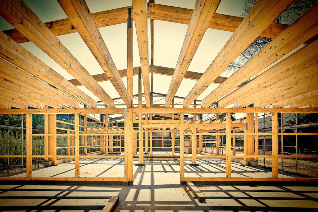 architekturaufnahme-zimmermann-holzbau-business-images