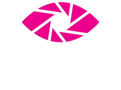 | BUSINESS IMAGES |
