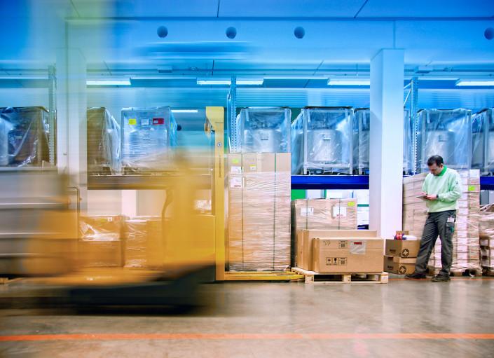 logistik-lagerhaltung-business-images-werbefotografie