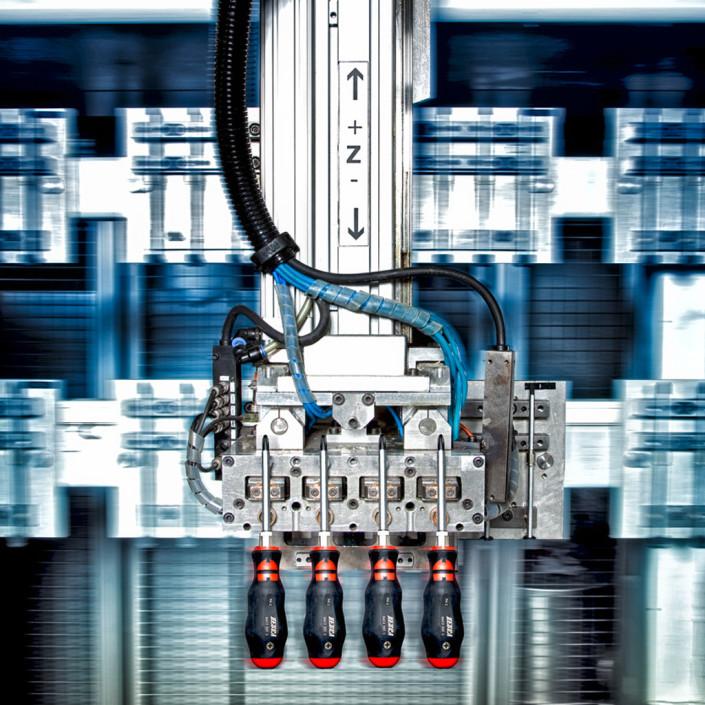 werkzeugproduktion-maschine-business-images-werbefotografie